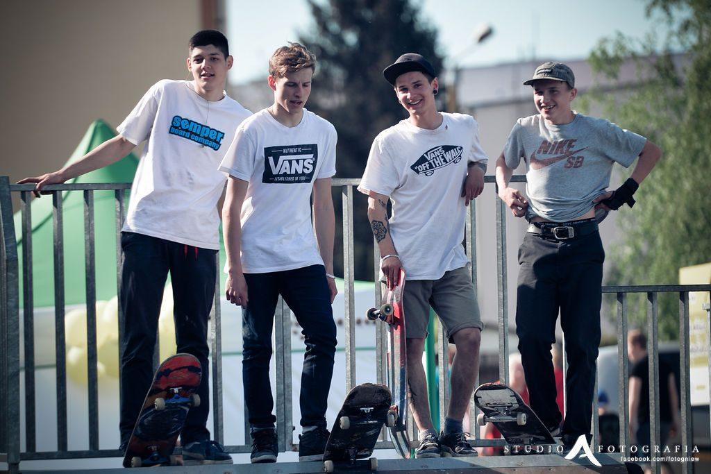 Weber Skok 2016 Gniew